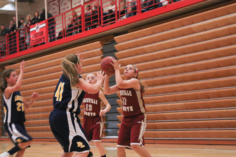 Lakeville North Tournament-46.jpg