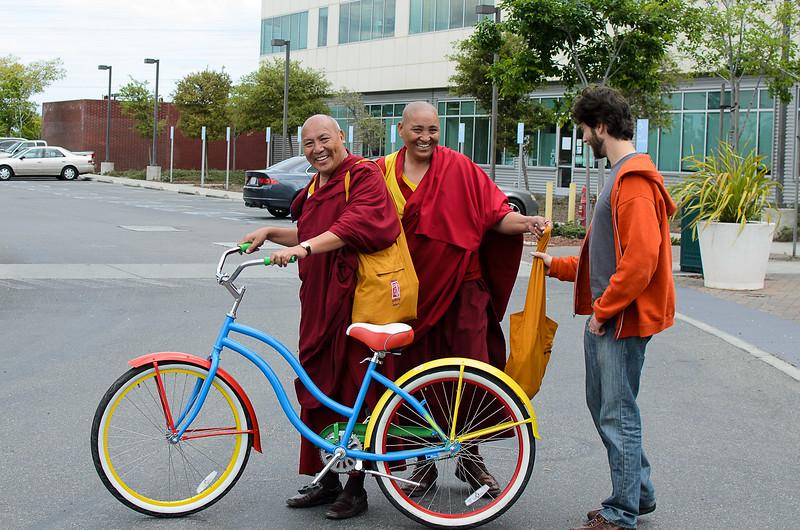 20120424-CCARE monks Google-3736.jpg