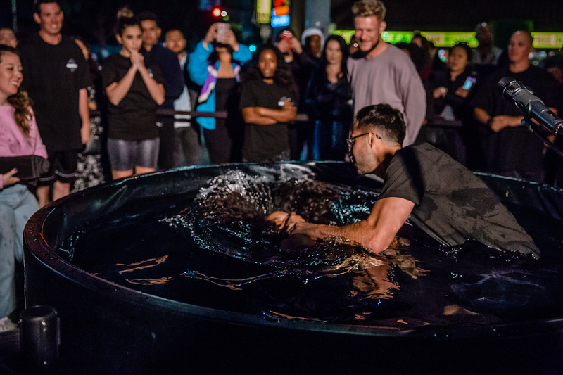 2019_27_01_Hollywood_Baptism_Sunday_FR-41.jpg