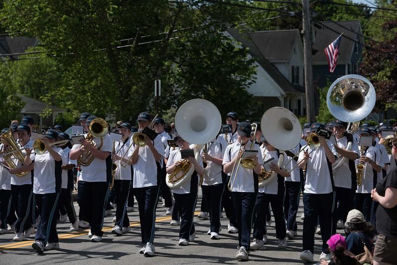 2019.0527_Wilmington_MA_MemorialDay_Parade_Event-0121-121.jpg