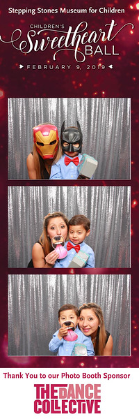 Absolutely Fabulous Photo Booth - (203) 912-5230 -_-68.jpg