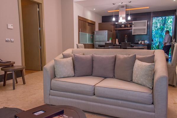Grand Lux  2 Bedroom
