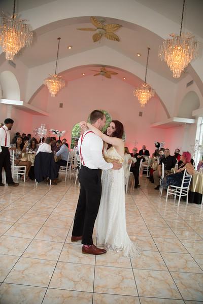 FaithAndJeremy-Wedding-0661.jpg