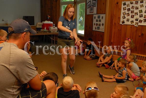 07-21-16 NEWS Continental zoo