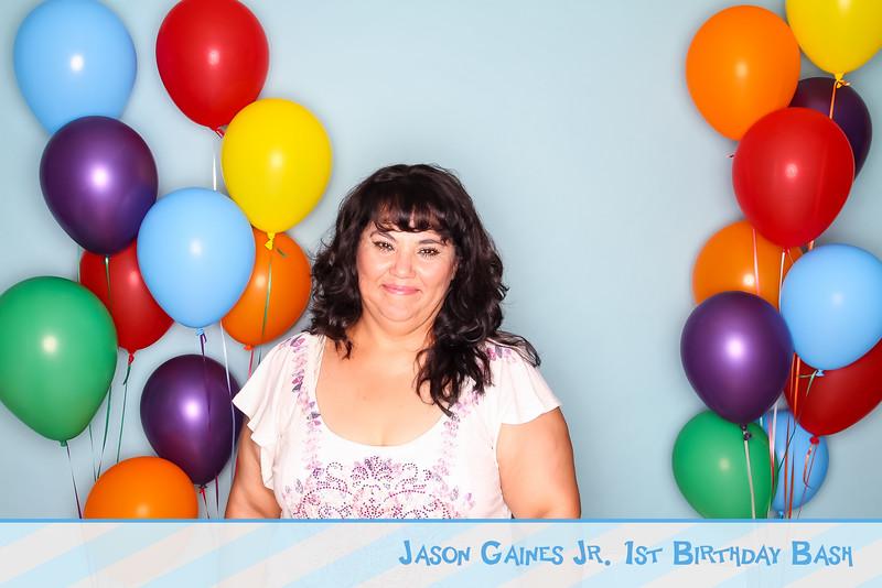 Jason's 1st Birthday-166.jpg