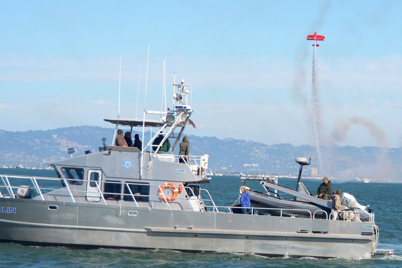 Fleet Week SF 2012 - 41.jpg