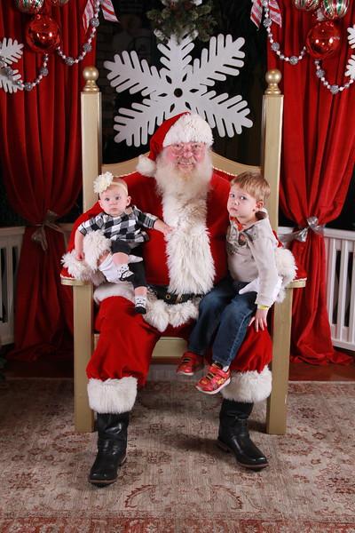Santa Days-478.JPG
