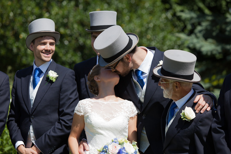 521-beth_ric_portishead_wedding.jpg