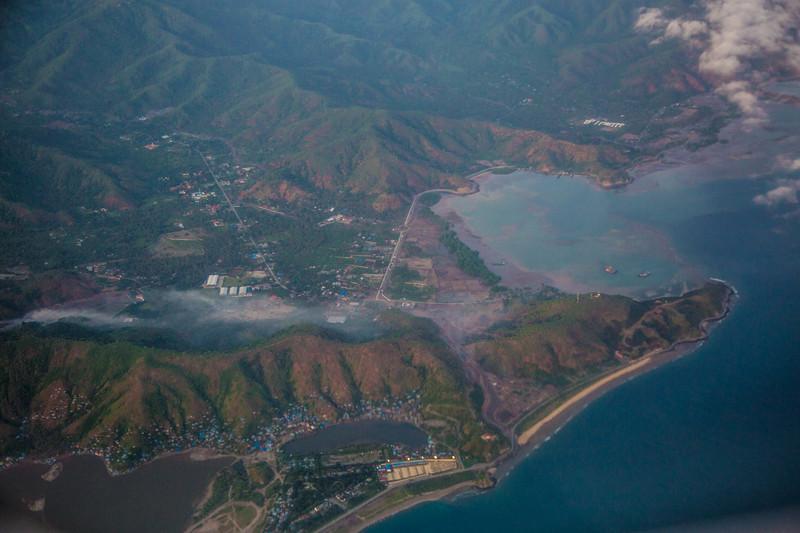 Timor Leste-2.jpg