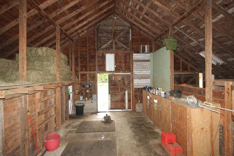 interior of older barn.jpg