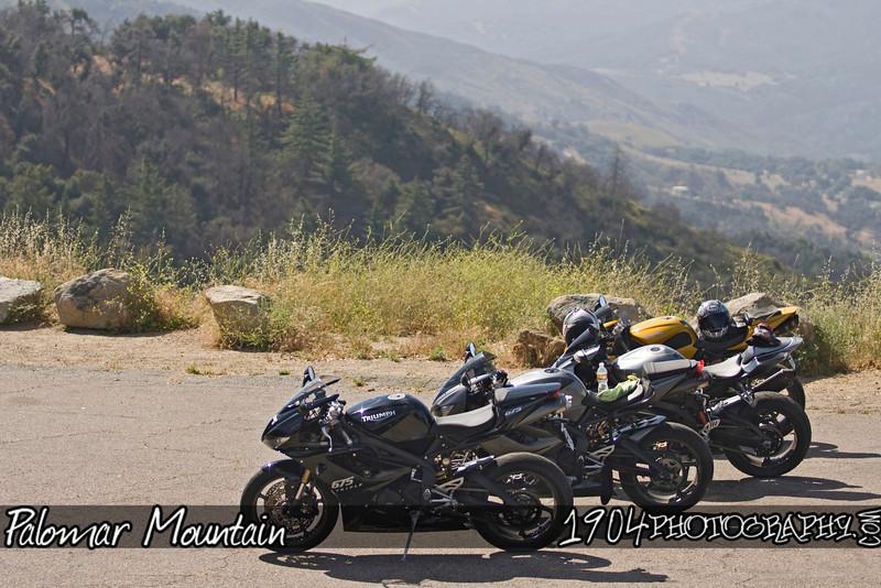 20090530_Palomar Mountain_0083.jpg