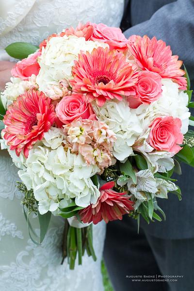 LUPE Y ALLAN WEDDING-8651.jpg