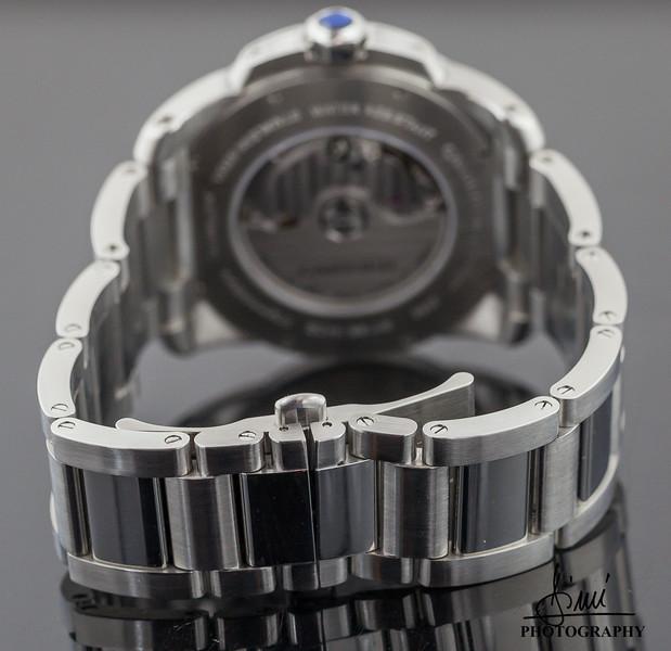 gold watch-1986.jpg