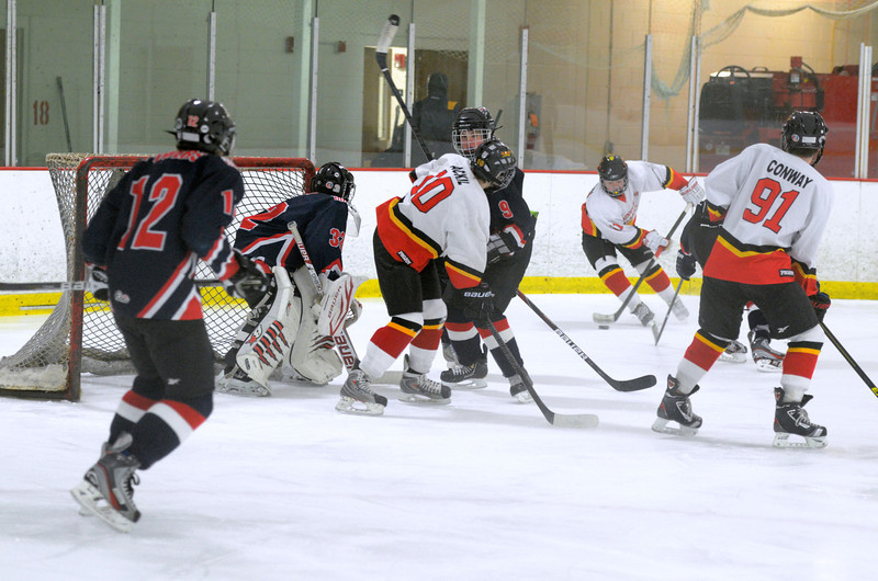 130210 Flames Hockey-090.JPG