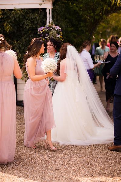 Wedding_Adam_Katie_Fisher_reid_rooms_bensavellphotography-0309.jpg