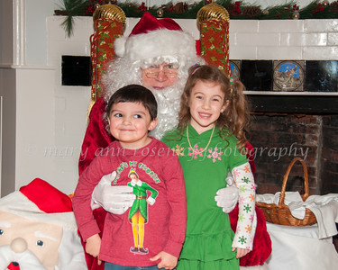 2014 12-07 BYC Holiday Party