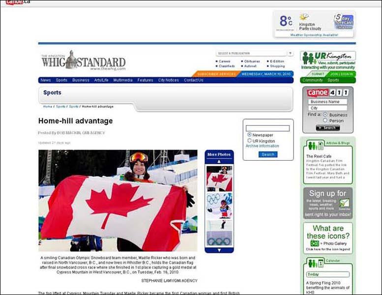 WhigStandard_Sports_vancouver2010.jpg