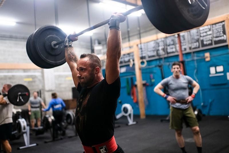 2019-1115 CrossFit LOFT - GMD1012.jpg