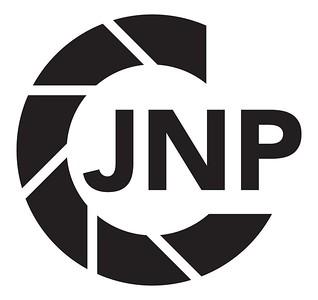 JNP Logo