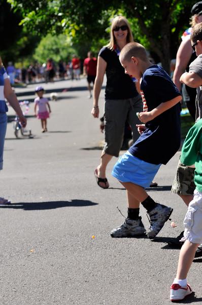 2011_04july_woodhaven-parade__KDP3004_070411.jpg