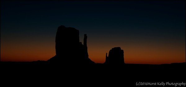 Monument Valley-2015