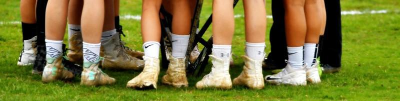 Wm. Floyd Girls Lacrosse