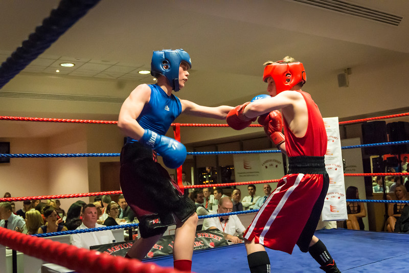 -Boxing Event March 5 2016Boxing Event March 5 2016-16420642.jpg