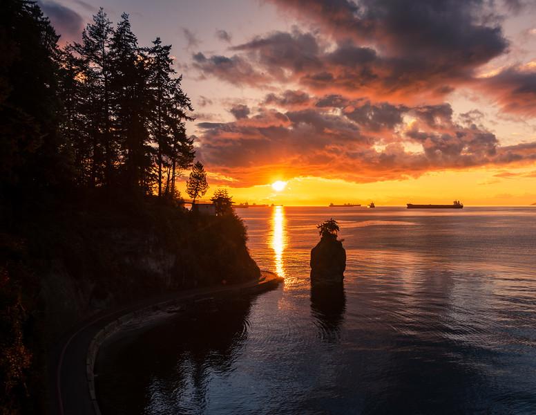 VancouverSunset.jpg