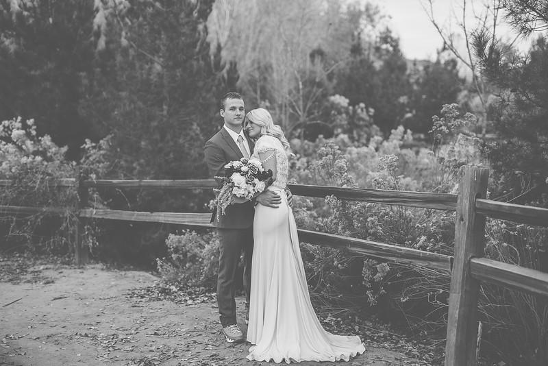 Bridals-342.jpg