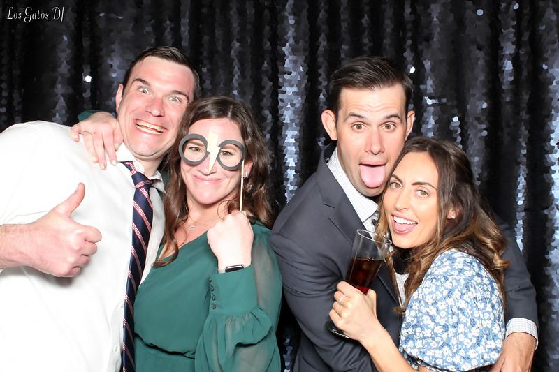 LOS GATOS DJ & PHOTO BOOTH - Jessica & Chase - Wedding Photos - Individual Photos  (233 of 324).jpg