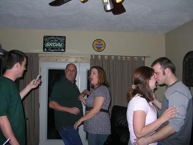 April 21st 2007