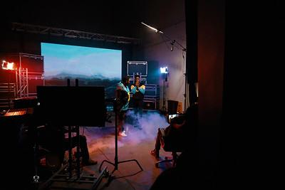 Jet Ski Video Shoot | Behind The Scene