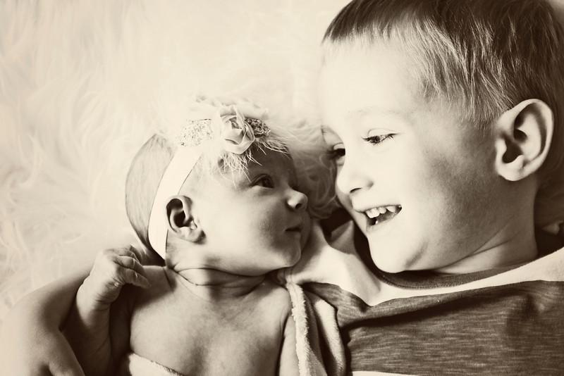 Baby Emma 251B&W.jpg