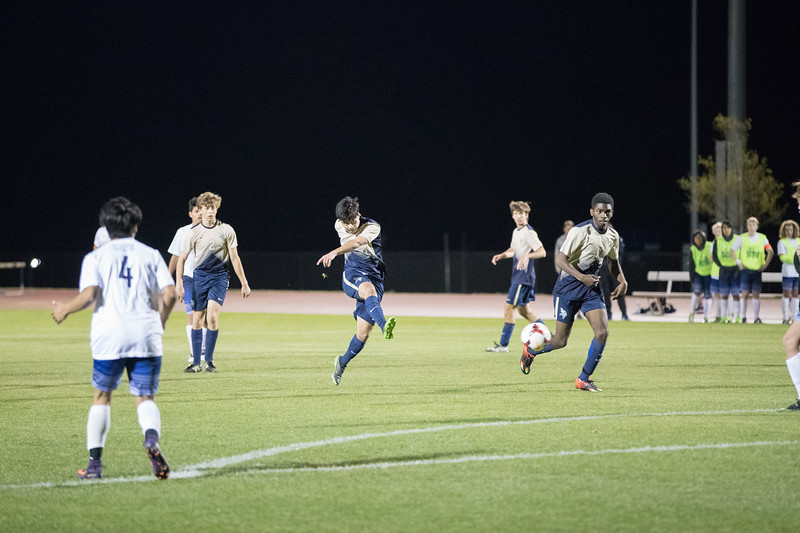 SHS Soccer vs Dorman -  0317 - 207.jpg