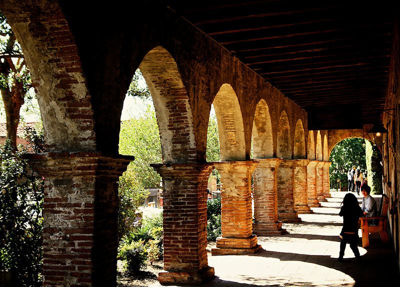 Week 6 San Juan Capistrano 9.jpg