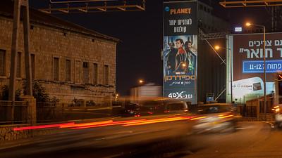 06-24-19-Huge-Yes-Planet-Haifa-Tall