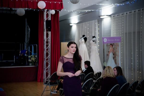 Lochaber Wedding fayre