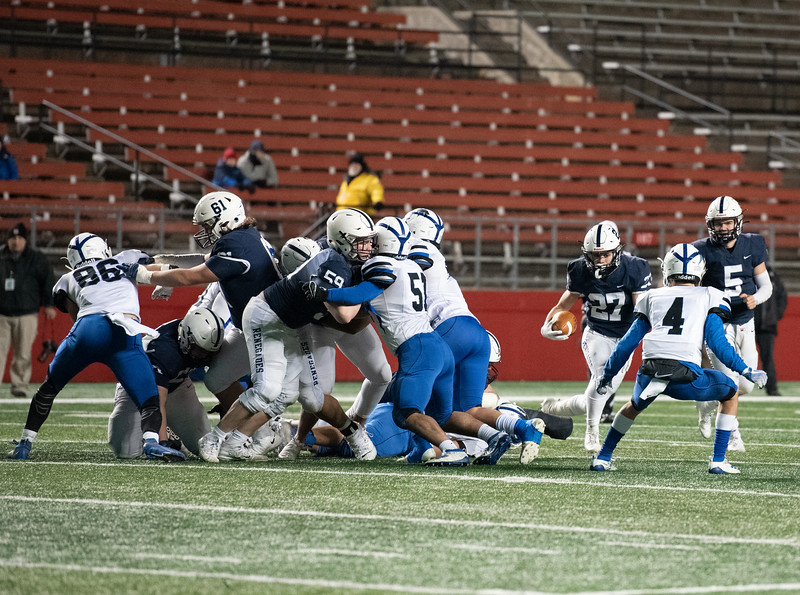 state championship  (143 of 208).jpg