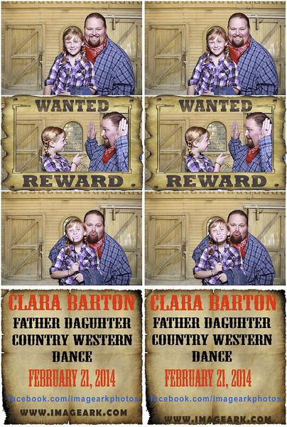 Clara Barton Dance 71.jpg