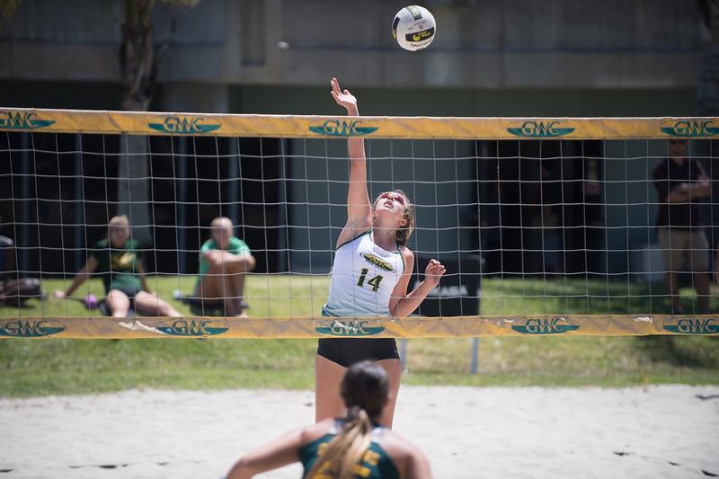 Beach-Volleyball-2017-05-02-0031.jpg