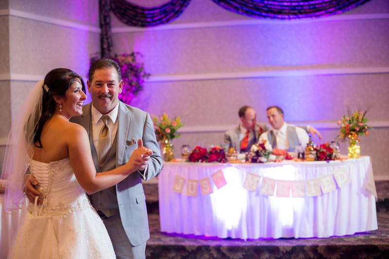 20151017_Mary&Nick_wedding-0810.jpg