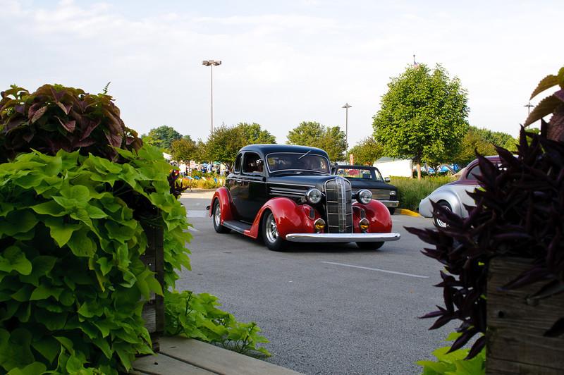 2011 Kentucky NSRA-1897.jpg