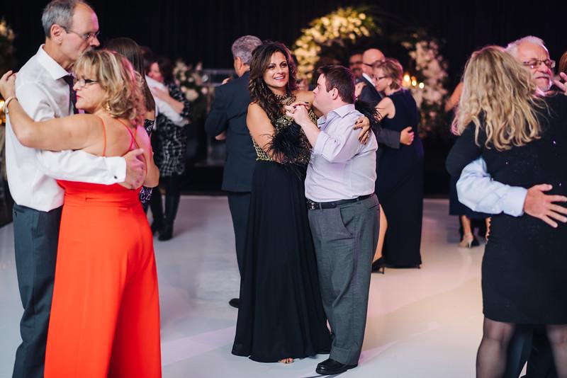 2018-10-20 Megan & Joshua Wedding-1251.jpg