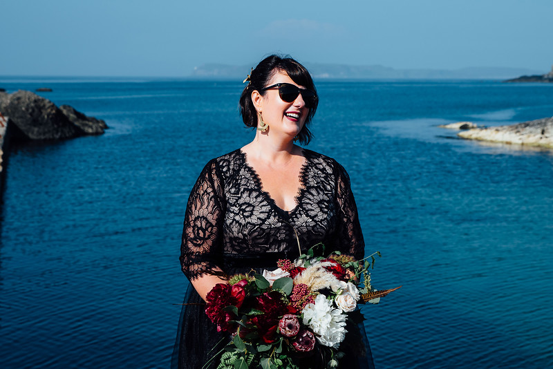 Bride Portrait Gemma Gilfillan (8).jpg