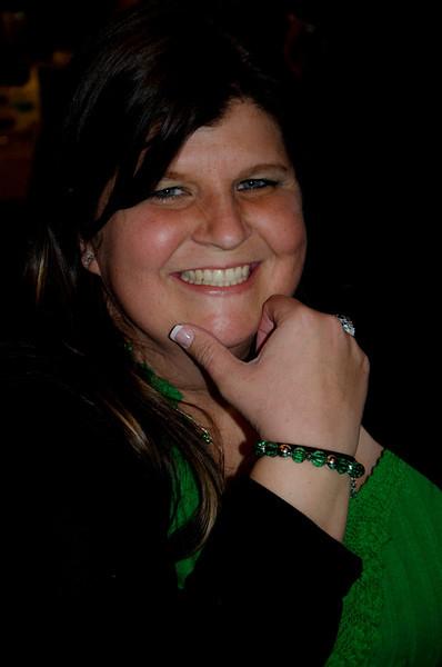 2012 Camden County Emerald Society044.jpg
