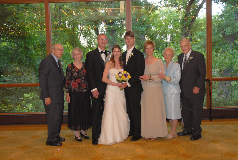 BeVier Wedding 395.jpg