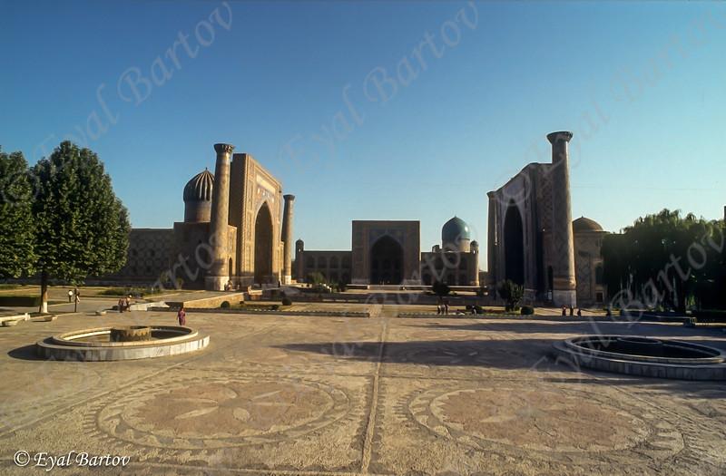 כיכר רגיסטן 2_סמרקנד_אוזבקיסטן.jpg
