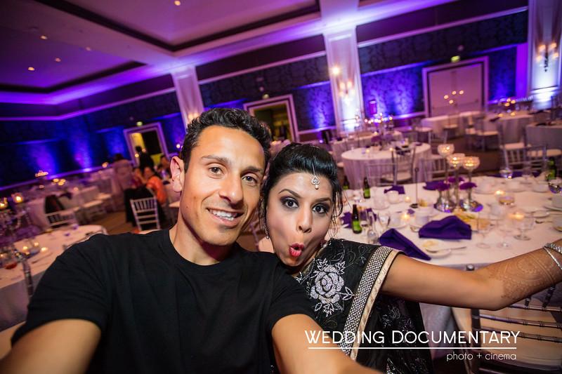 Rajul_Samir_Wedding-1437.jpg