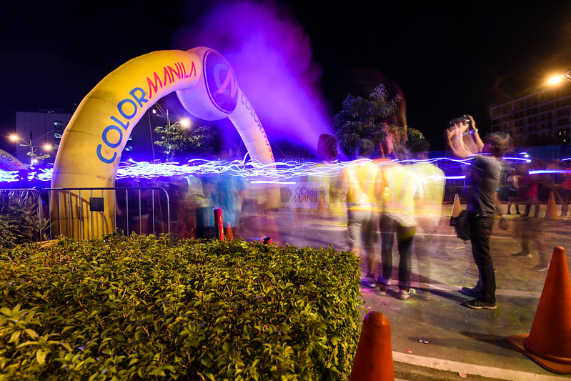 Color Manila Black Light Run (85).jpg