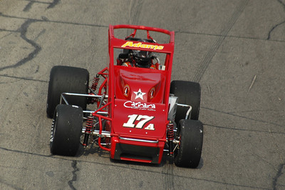 Anderson 05-23-07 USAC